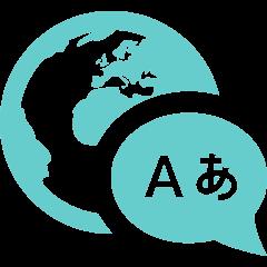 term-custom-icon